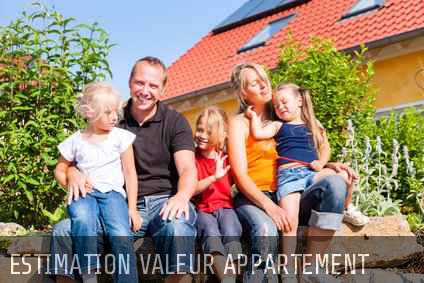 estimation vente immobilier
